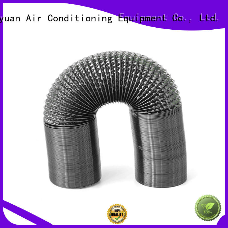flexible combi flexible duct foil wholesale products to sell for bath heater ventilation