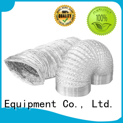 vmpet hvac ductwork cloth cheap wholesale for range hood ventilation