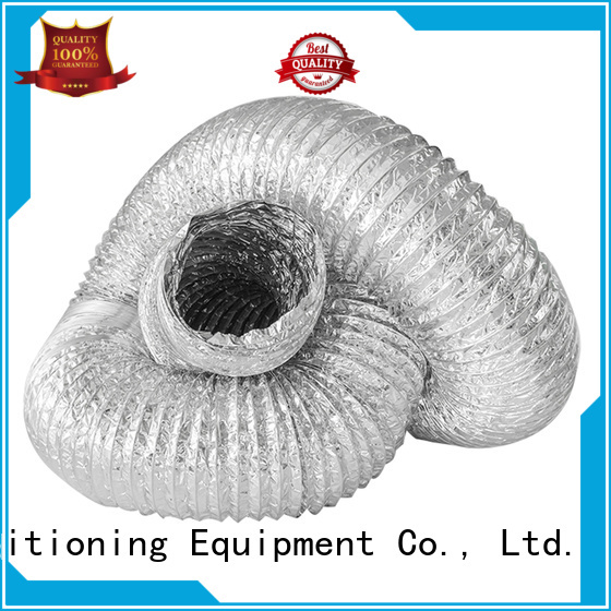 pvc hvac duct steel wholesale products for sale for general purpose exhaust