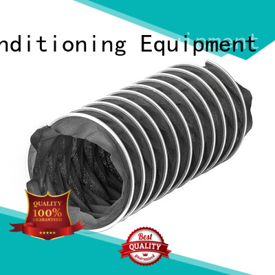 Xuanyuan ketchen aluminum flex duct cheap wholesale for general purpose exhaust