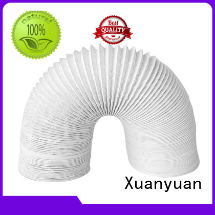 glass flexible air duct foil wholesale products to sell for havc