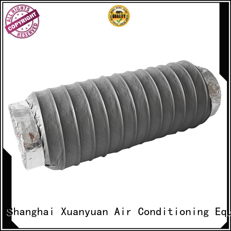 silent acoustic pipe insulation acoustic with good price for havc