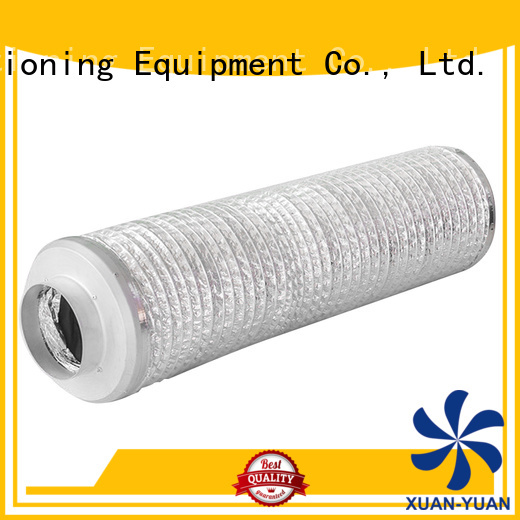 silent acoustic pipe lagging air inquire now for Air Conditioning