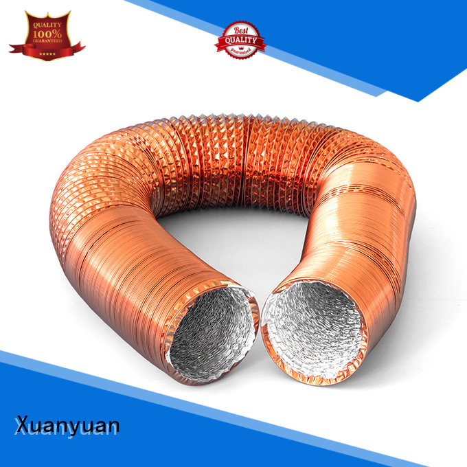 vmpet hvac duct general wholesale products for sale for fresh air system ventilation