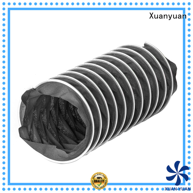 flexible flex ductwork selfsustainability china products online for general purpose exhaust