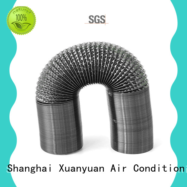 fabric combi flexible duct flexible online wholesale market for fresh air system ventilation