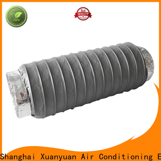 lagging acoustic pipe insulation ducting inquire now for Air Conditioning