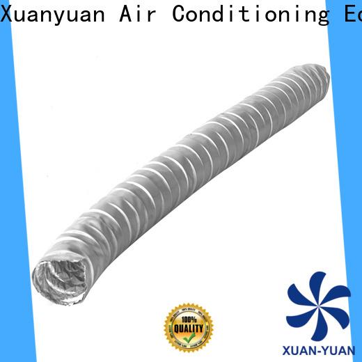 fabric fabric air duct combi online wholesale market for bath heater ventilation