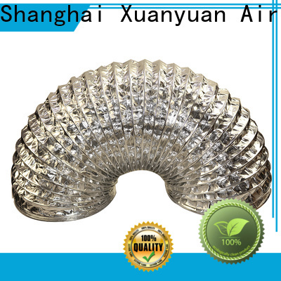 pvc ducting pipe layers online wholesale market for havc