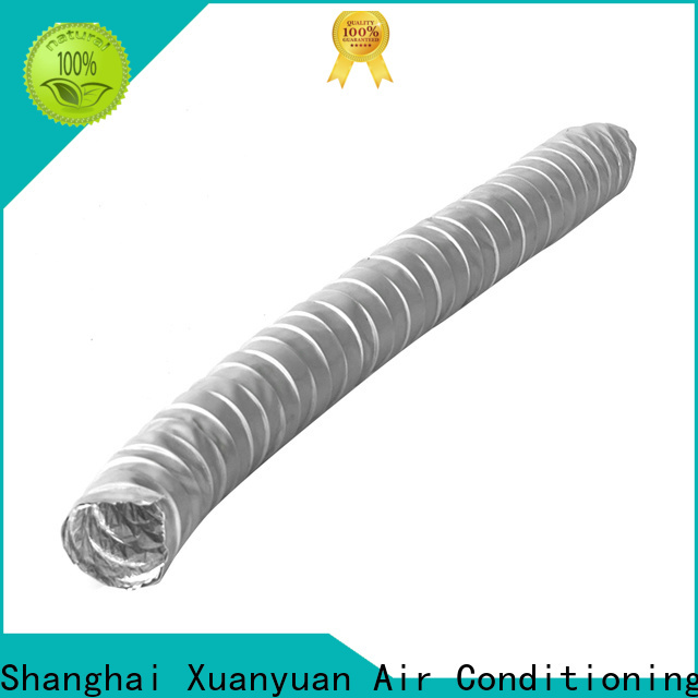 Xuanyuan hose fabric air duct online wholesale market for general purpose exhaust