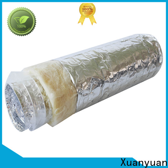 lagging acoustic pipe insulation conditioning inquire now for havc