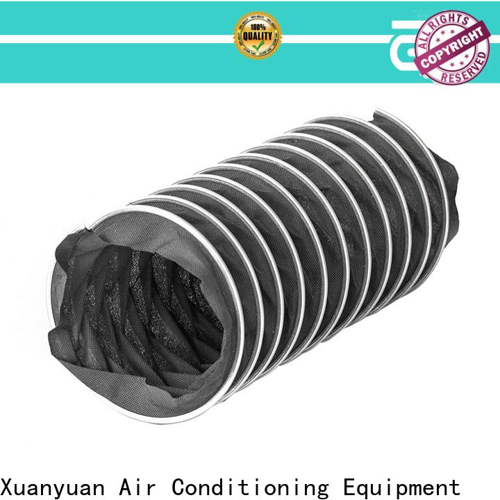 colorful ventilation duct aluminum wholesale products for sale for bath heater ventilation