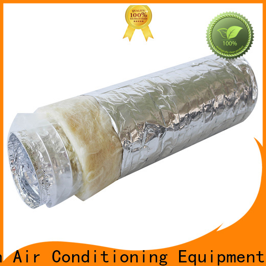 Xuanyuan quality acoustic pipe lagging inquire now for bath heater ventilation