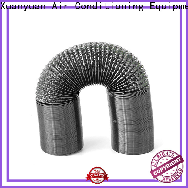 flexible flexible air duct layers online wholesale market for havc