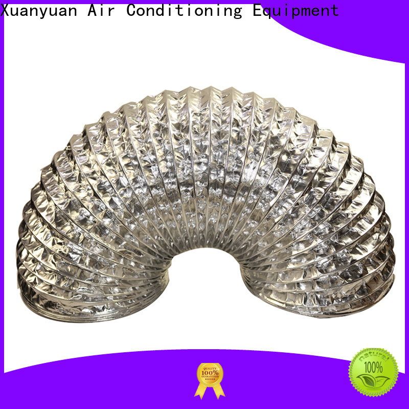 Xuanyuan layer ducting pipe online wholesale market for havc
